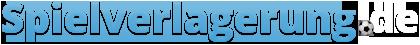 Spielverlagerung.com Logo