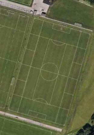 Guardiola's pitch