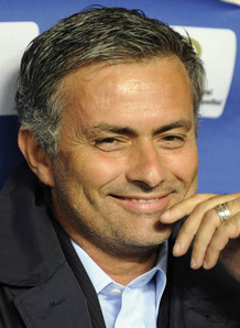 Overall, Mourinho must be pleased.