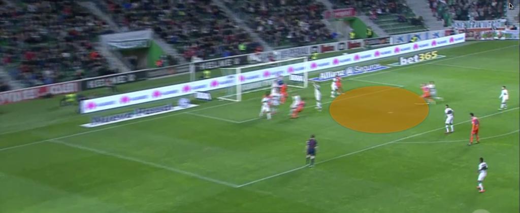attacking corner 2
