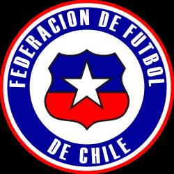 Nationalmannschaft Chile