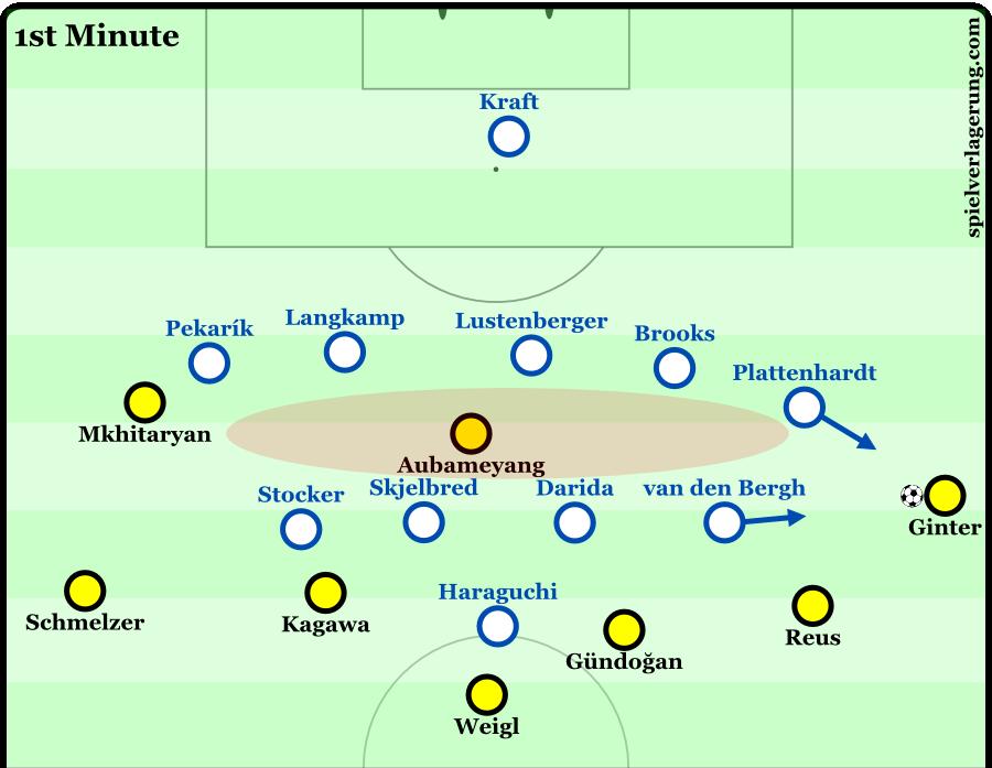 2015-08-30_Dortmund-Hertha_Scene-1
