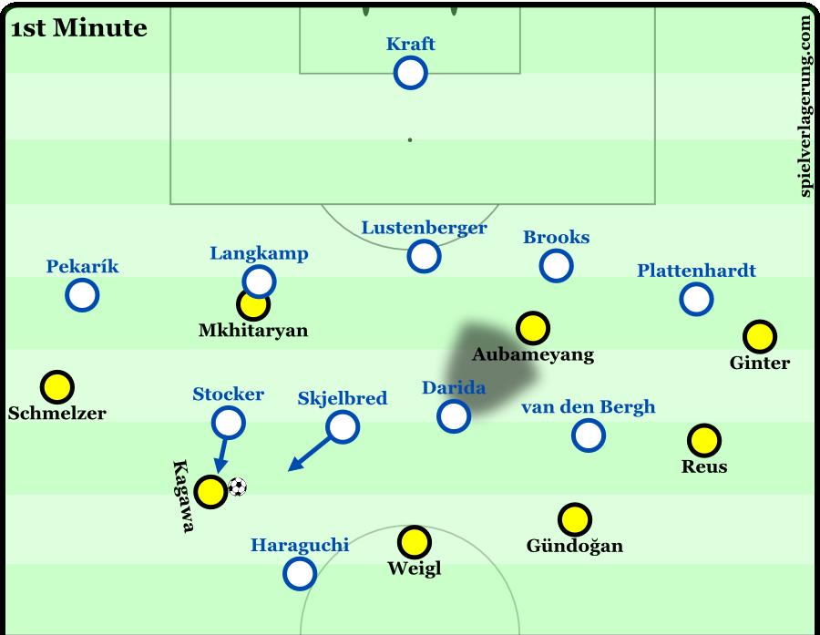 2015-08-30_Dortmund-Hertha_Scene-2