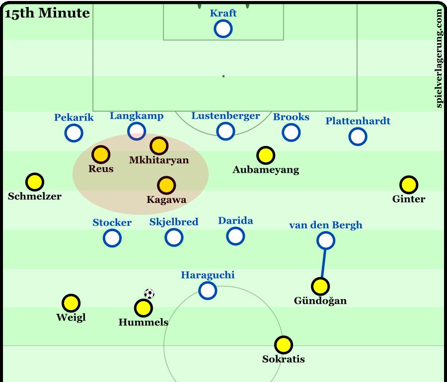 2015-08-30_Dortmund-Hertha_Scene-4