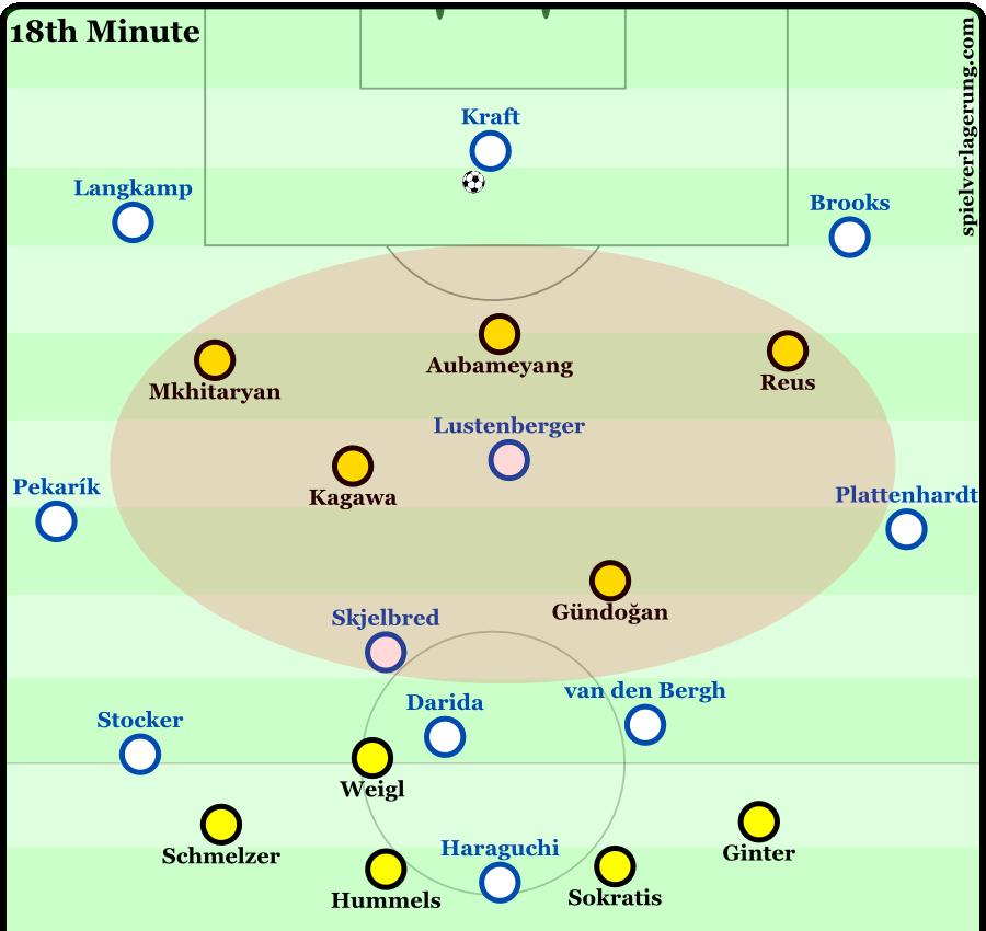 2015-08-30_Dortmund-Hertha_Scene-5