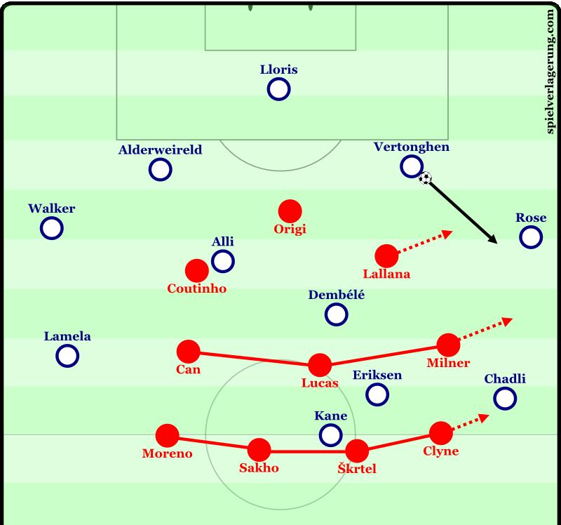 2015-10-17_Tottenham-Liverpool_TOT-Build-up