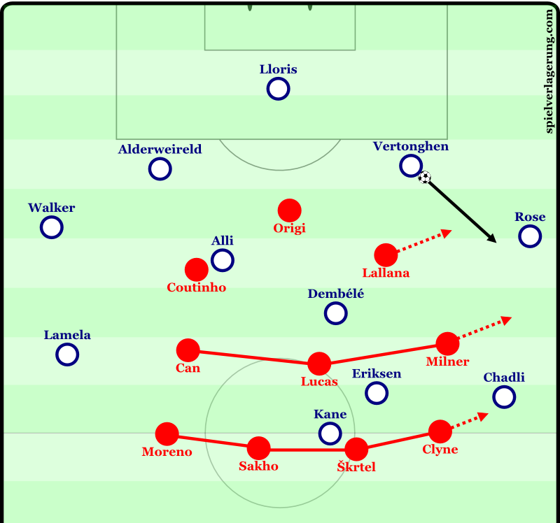 2015-10-17_Tottenham-Liverpool_TOT-Build-up