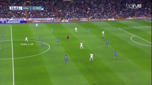 Modric vs. Everyone! Who wins?
