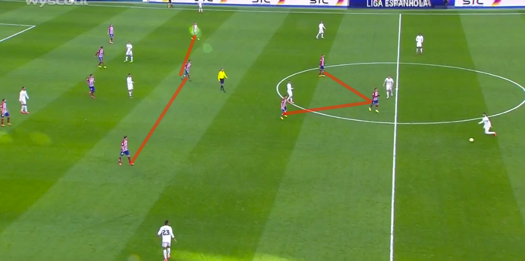 atleti compact defence