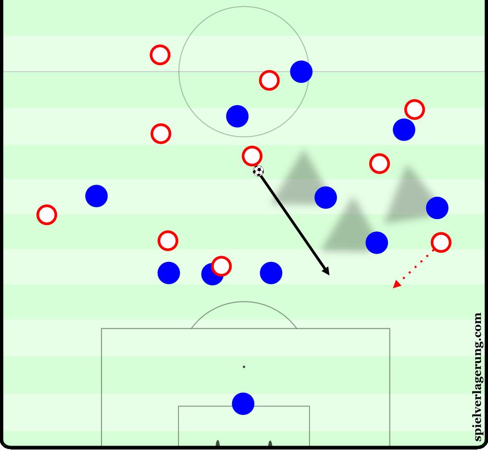 2016-03-09_Chelsea-PSG_PSG-Goal2