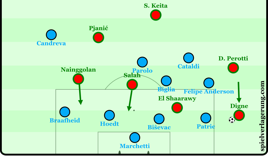 2016-04-05_Lazio-Roma_final-third