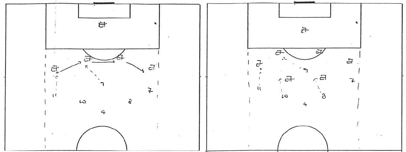 2016-04-13_Sacchi-Italy-1994_Sketch-Pressing