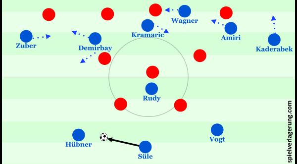 2017-01-19_Hoffenheim 11