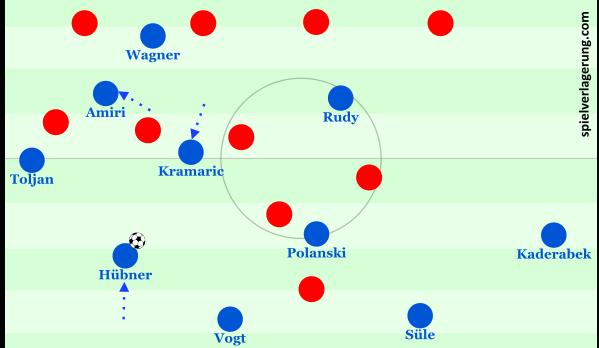 2017-01-19_Hoffenheim 12