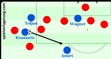 2017-01-19_Hoffenheim 15