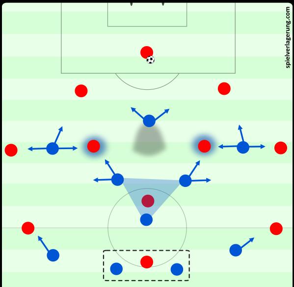 2017-01-19_Hoffenheim 2