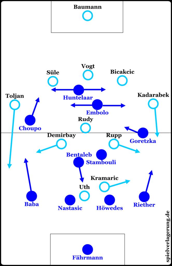 2017-01-19_Hoffenheim 3
