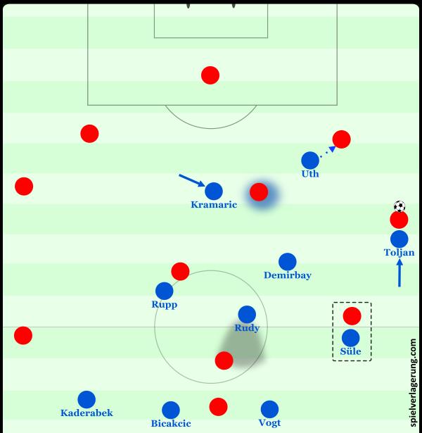 2017-01-19_Hoffenheim 4