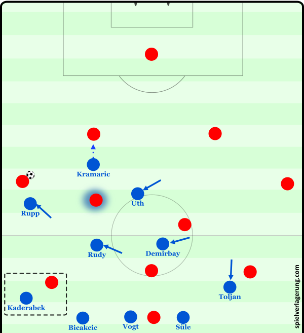 2017-01-19_Hoffenheim 5
