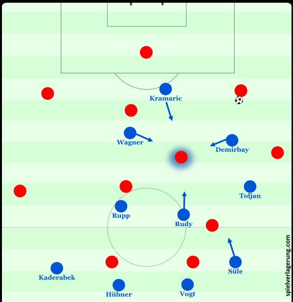 2017-01-19_Hoffenheim 6