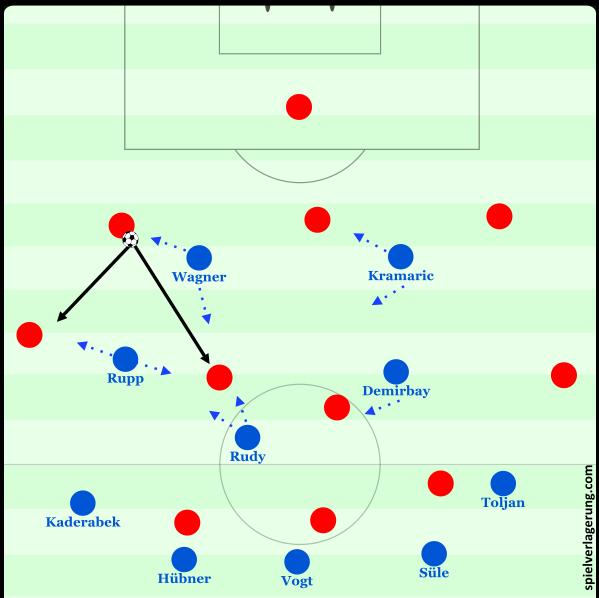 2017-01-19_Hoffenheim 7