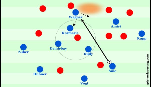 2017-01-19_Hoffenheim 8