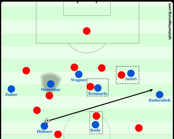 2017-01-19_Hoffenheim 9